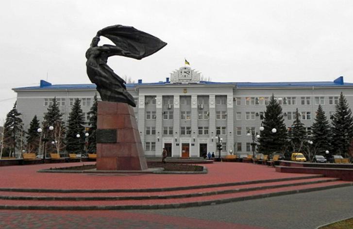 В Бердянске обновлён состав административной комиссии