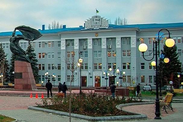 Будет ли в Бердянске создан Общественный совет?