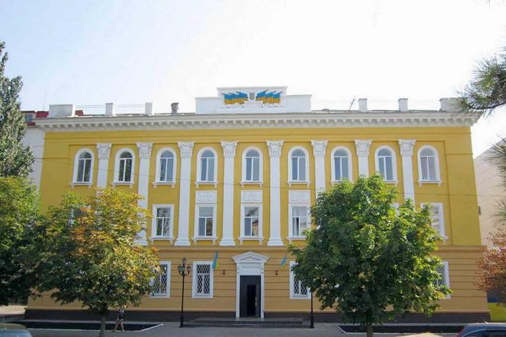 По результатам проверки КП «Бердянскэкотранс» открыто криминальное производство