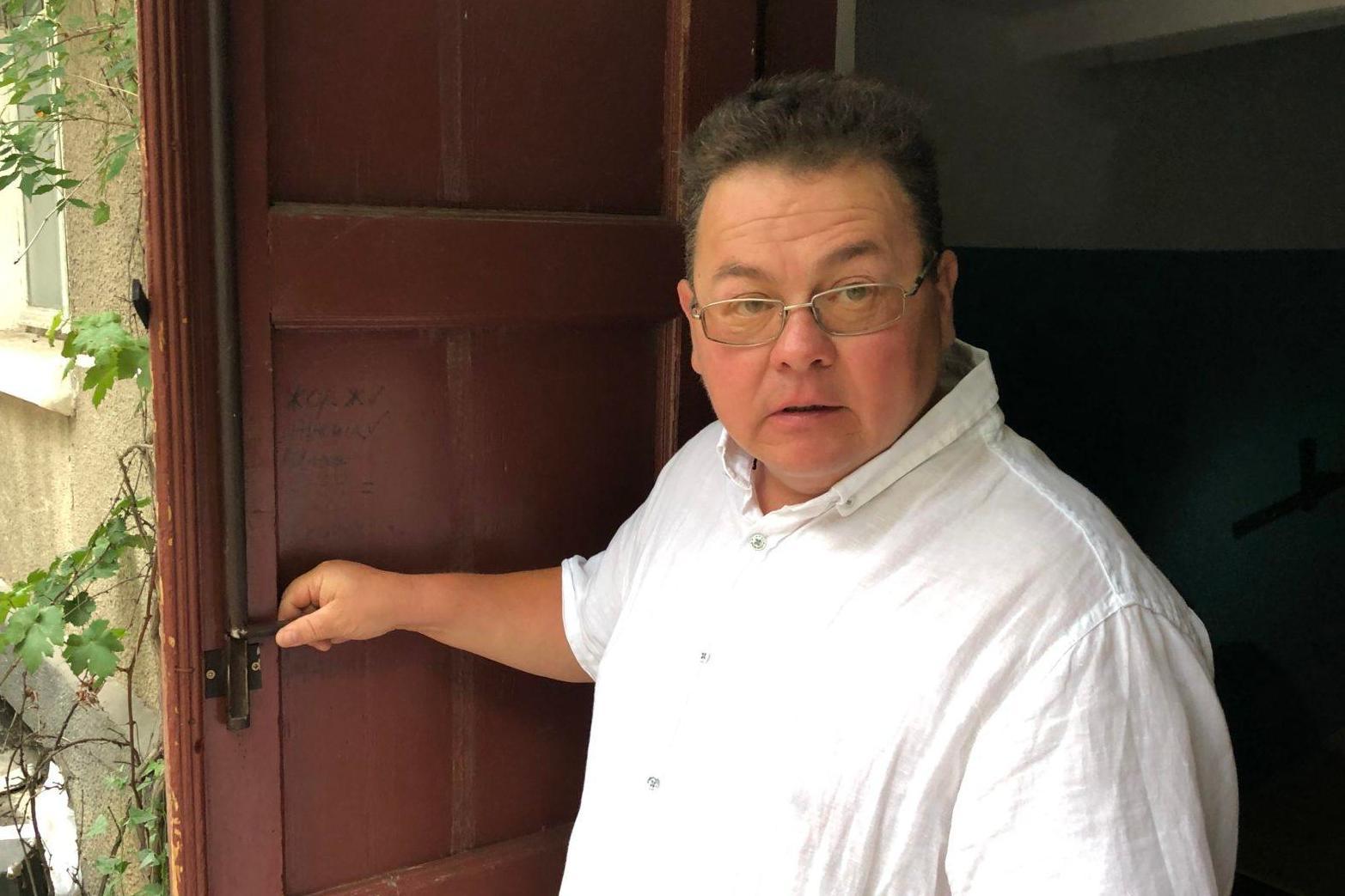 Read more about the article Дайте заработать! Как семья депутата Ивана Братенькова обрастает коммунальным имуществом